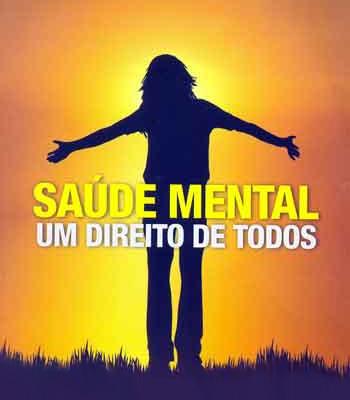Tratamento Mental do Brasil