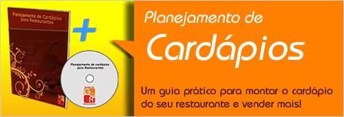 planejamento_cardapios