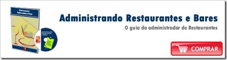 banner_adm_restaurantes