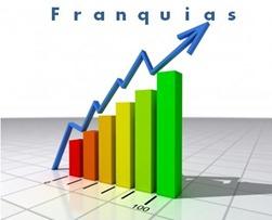 franquias01