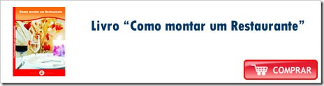banner_como_montar_restaurante
