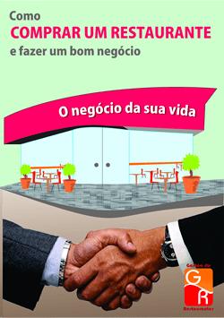 como_comprar_um_restaurante2