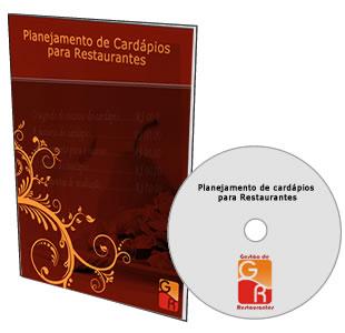 planejamento_cardápio