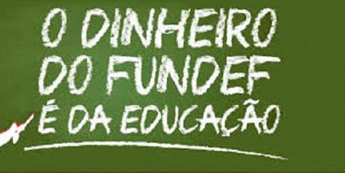 Prefeitura de Sapé recebe R$ 11,8 milhões de recursos do antigo Fundef