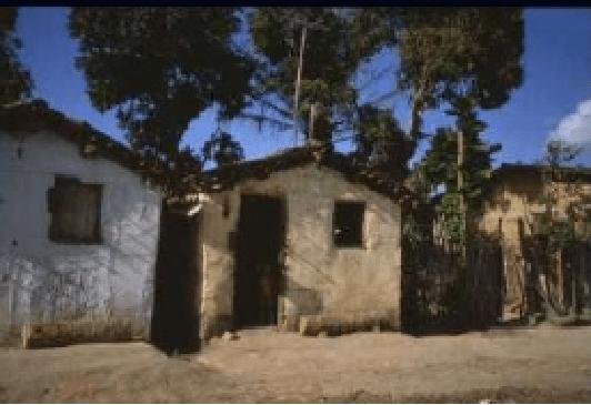 Josinaldo Ferreira diz que pobreza aumentou consideravelmente nos oito anos da gestão dos Felicianos em Sapé