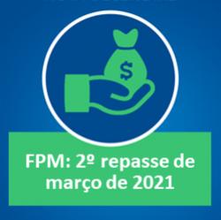 Prefeitura de Sapé recebe FPM com 106,28% de acréscimo