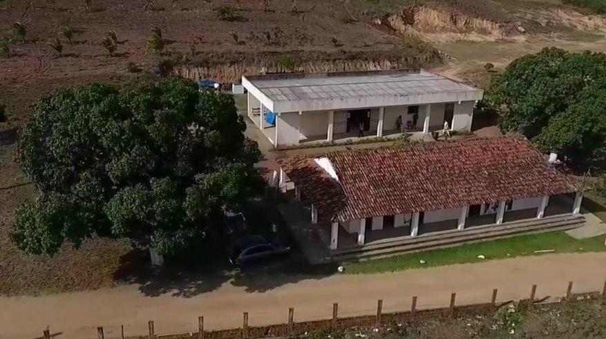 Canal Saúde da Fio Cruz apresenta curta metragem destacando Memorial das Ligas Camponesas em Sapé