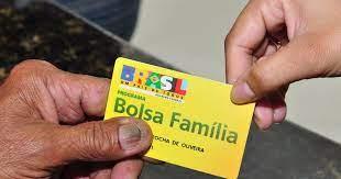 EM SAPÉ – Relatório da CGU encontra beneficiários do Bolsa Família como membros ou titulares de empresas