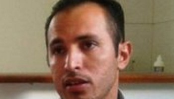 """EM SAPÉ – Ex-secretário condenado duas vezes por corrupção processa integrantes do """"Senadinho"""" por danos morais"""