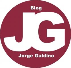 JORGE GALDINO