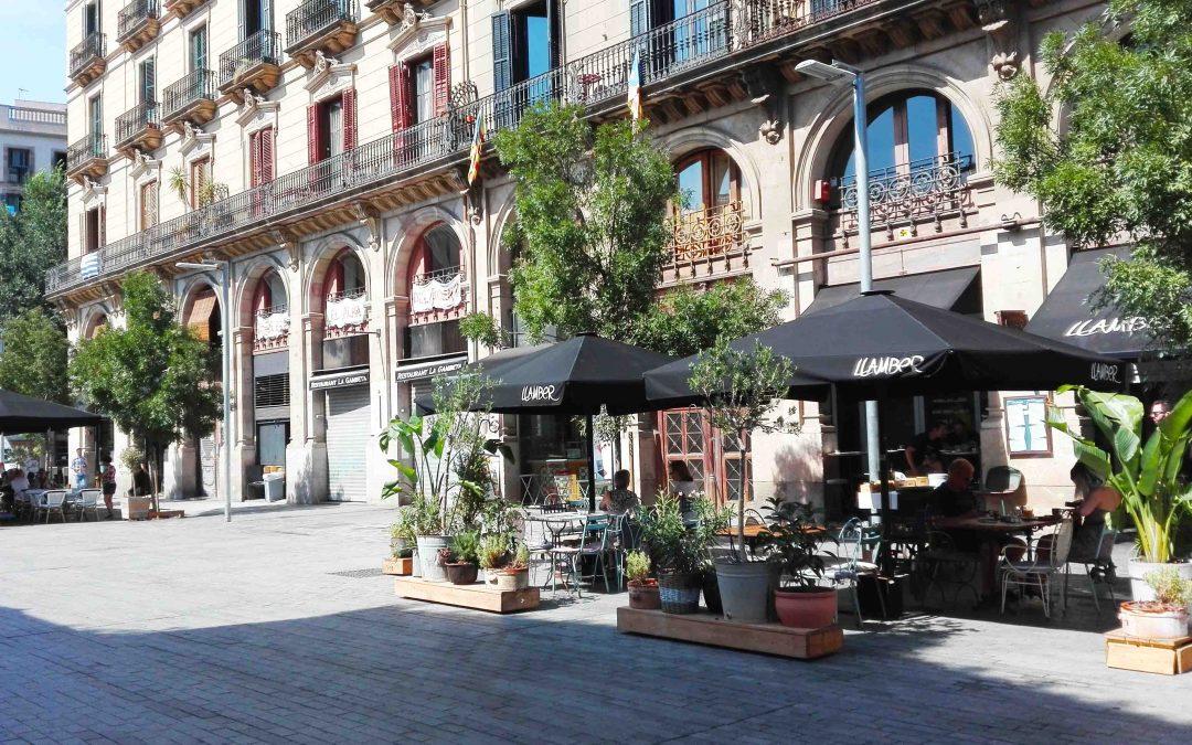 Aprire un ristorante a Barcellona. Le tappe da seguire