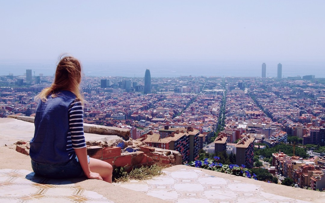 Trasferirsi e aprire attività a Barcellona