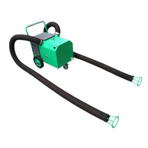 QKD-1-300x300