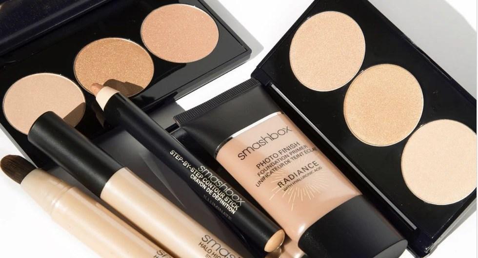 Tendencias: Las cinco marcas de cosméticos más caras del mundo | NOTICIAS GESTIÓN PERÚ