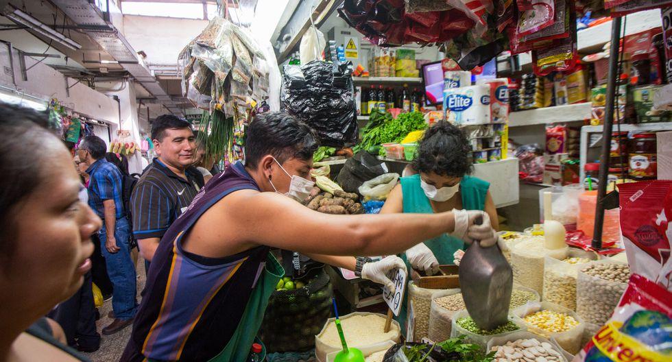 Coronavirus en Perú | FASE 3 | Cuarentena | Cierre de Fronteras ...