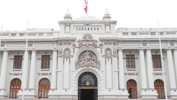 Quién es quién en el nuevo Congreso peruano? | PERU | GESTIÓN