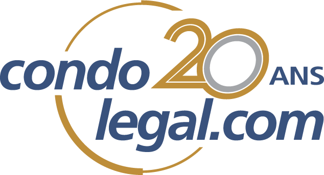logo_20ans