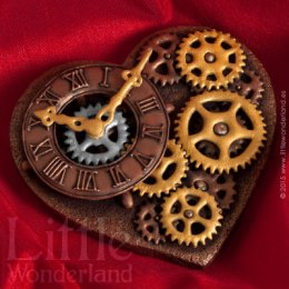 galleta-corazon-steampunk
