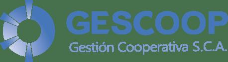 Gescoop