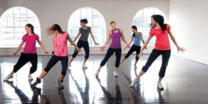 Clase-de-baile-700x350