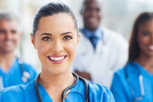 how-to-become-a-nurse-manager-and-how-an-rn-bsn-gets-you-there
