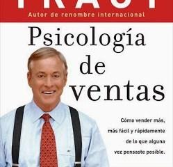 psicología ventas