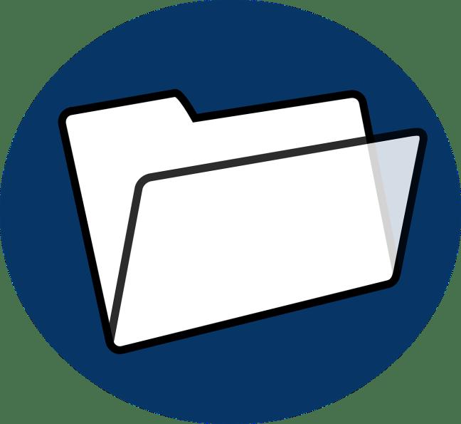 Télécharger un document sur notre blog