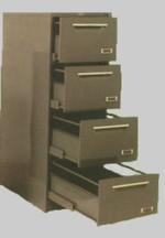 archivadores