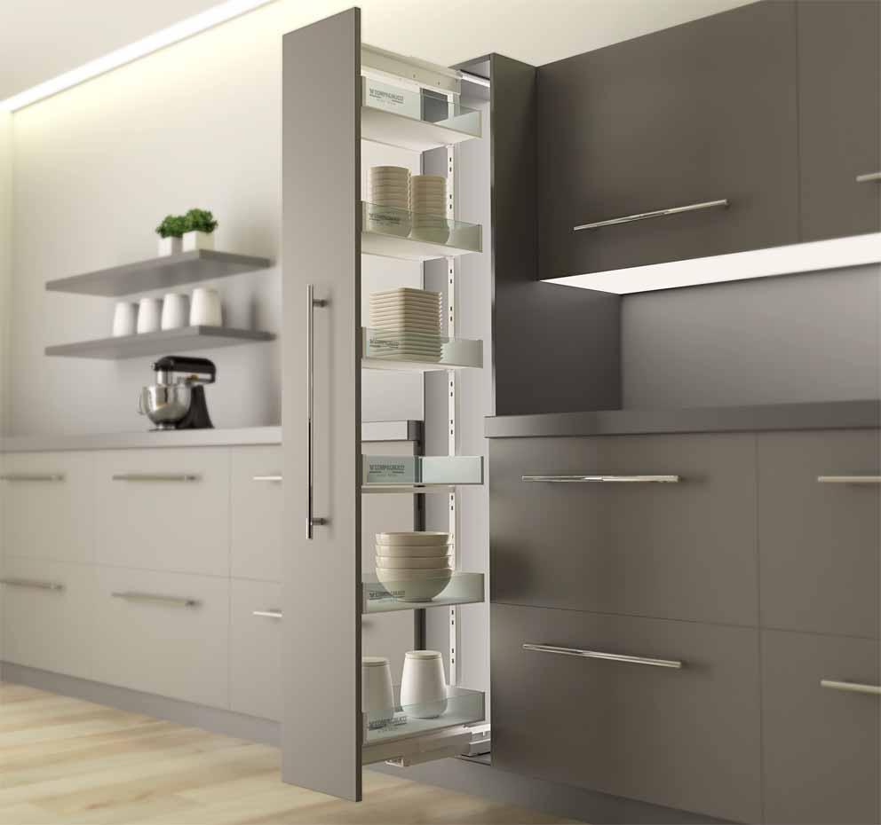 É una società italiana specializzata nella produzione di articoli destinati alle industrie di mobili d'arredamento, di cucina in particolare. Picco E Necessario Confortevole Vibo Accessori Per Cucine Fondi In Breve Costa
