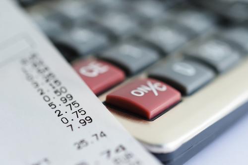 IVA a deducir como trabajador autoempleado