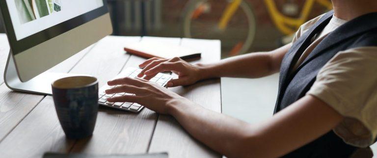 6 avantages d'effectuer du e-commerce pour son entreprise | Gestion S.O.A.W.