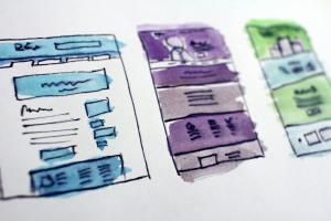 7 avantages de créer un site web pour son entreprise | Gestion S.O.A.W.