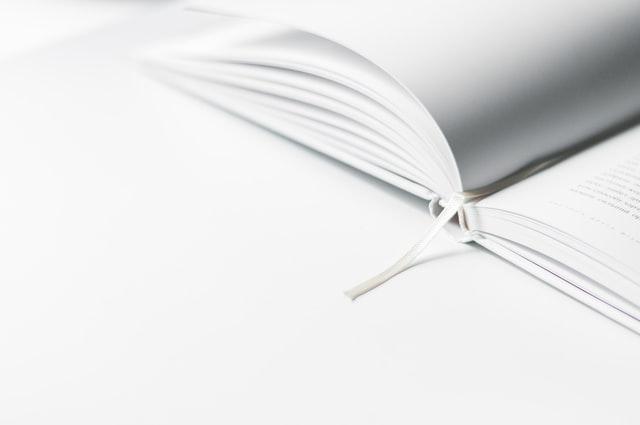 Les gens ne lisent plus | Gestion S.O.A.W.