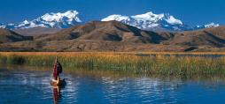 lago-titicaca-6
