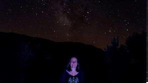 Baño de Estrellas – ¿Por qué funciona?