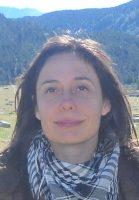 Montserrat Clemente Alcázar