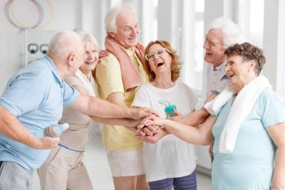 depositphotos_162104332-stock-photo-elders-laughing-before-yoga-classes