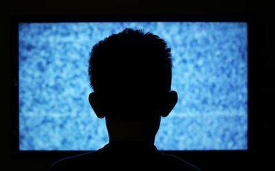 Sufrir por el Mundo – El Circo de los Medios