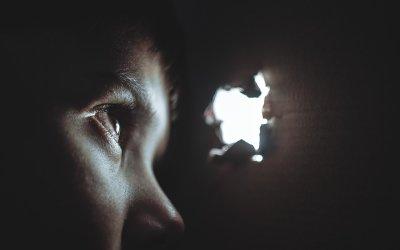 Síntomas de que estás viviendo desde el Miedo