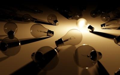 ¿Cómo podemos ayudar a contrarrestar «la oscuridad» dominante?