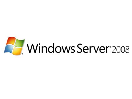 Extender el período de evaluación Windows Server 2008 a
