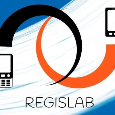 Regislab: Plan 30T