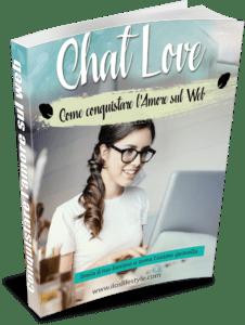 chat-love
