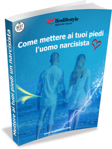 rapporto-con-un-narcisista