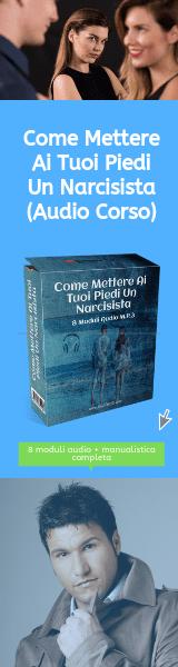 Come-Mettere-Ai-Tuoi-Piedi-Un-Narcisista-Audio-Corso-banner