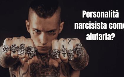 personalita-narcisista-come-aiutarla