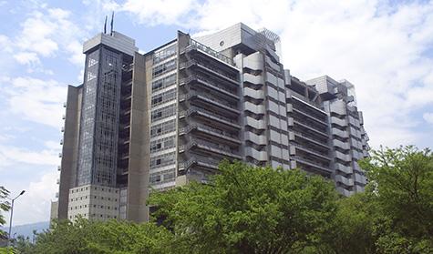 restauración y rehabilitación de fachadas