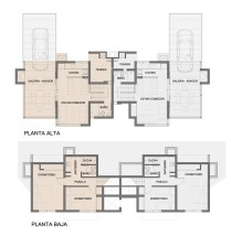 casa_tipo_1