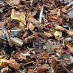 Gestoría Henares residuos