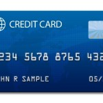 Gestoría Henares tarjetacrédito